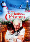 I'll Be Home For Christmas (DVD, 2011)