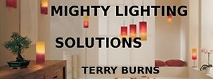 MIGHTY LIGHTING SOLUTIONSTERRYBURNS
