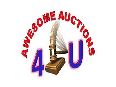 AWESOMEAUCTIONS4U