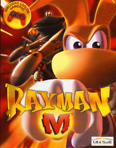 Rayman-M-PC-2001-Eurobox