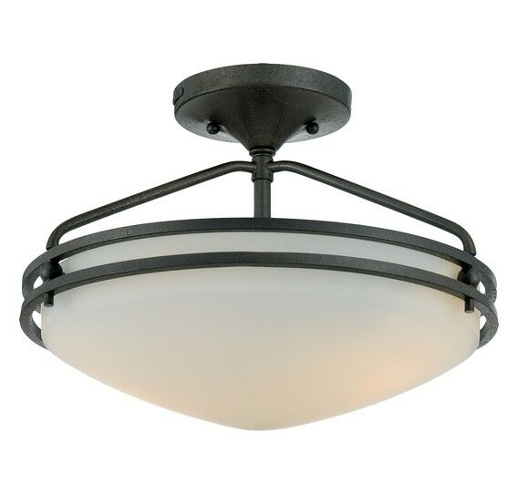Remarkable Semi Flush Ceiling Lights 568 x 542 · 21 kB · jpeg