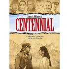 Centennial (DVD, 2008, 6-Disc Set) (DVD, 2008)