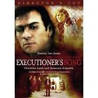 The Executioner's Song (DVD, 2008, Director's Cut)