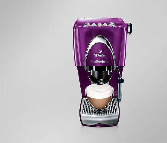 worauf sie beim kauf einer kaffeepadmaschine achten sollten ebay. Black Bedroom Furniture Sets. Home Design Ideas