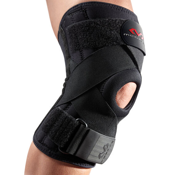 Knee Support Buying Guide | eBay