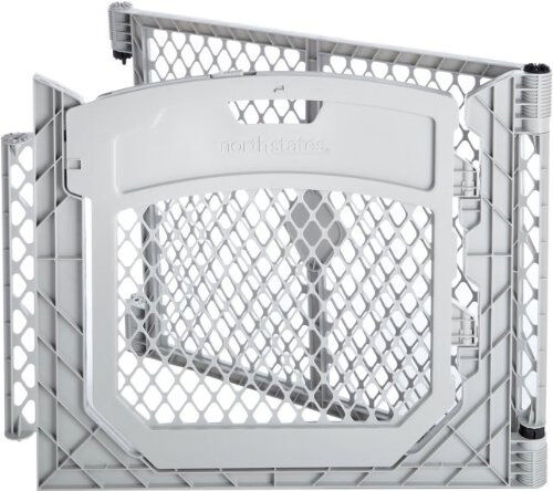 What To Consider When Buying A North States Play Pen