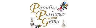 ParadisePerfumes&Gems