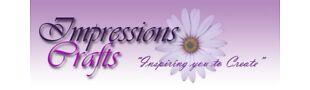 Impressions Crafts