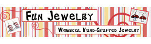 FUN JEWERLY