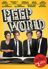 Peep World (DVD, 2011)