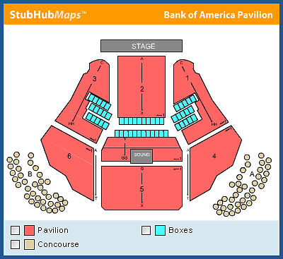2-TIX-for-ALLMAN-BROTHERS-BAND-at-BANK-OF-AMERICA-PAVILION-08-07-12-SEC-1-ROW-P