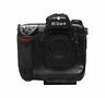 Nikon D2x 12.4 MP Digital SLR Camera - B...