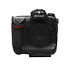 Nikon D2x 12.4 MP Digital SLR Camera - Black (Body Only)