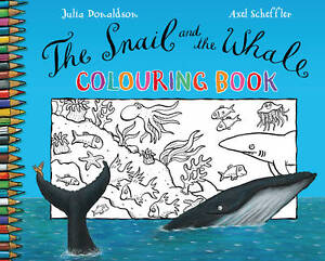 The-Snail-and-the-Whale-Colouring-Book-by-Julia-Donaldson-Paperback-2010