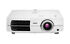 Multimedia Projector: Epson PowerLite Home Cinema 8700UB LCD Projector LCD Projector, Desktop, 1600 ANSI lumens, Resoluti...