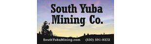 South Yuba Mining