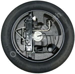 Genuine-BMW-Space-Saver-Spare-Wheel-Kit-5-Series-E60