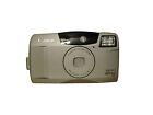 Canon Sure Shot Film Cameras with Custom Bundle
