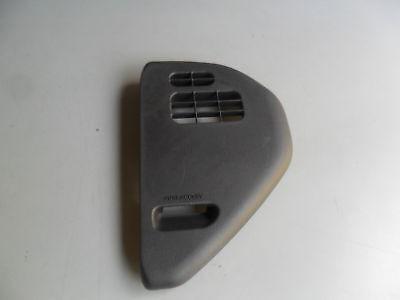 http://www justparts com/buy/parts/query/?q=1996+dodge+stratus+fuse+box
