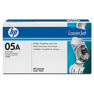 05A-HP-Black-Toner-Cartridge-CE505A-for-Hewlett-Packard-Printer