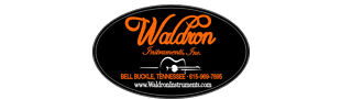 Waldron Instruments Inc