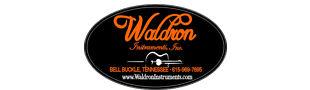 Waldron Instruments Inc