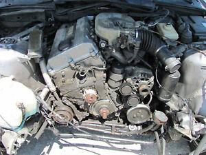 1991 bmw 318i engine diagram 96 99 bmw 318i engine diagram bmw 039 96 039 99 m44 1 9 engine 318i 318ti z3 4 cylinder ...