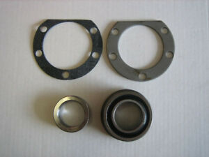 NEW-Chrysler-8-3-4-Mopar-Axle-Bearings-Dana-60-Green-RP400-PAIR