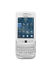 BlackBerry Torch 9800 - 4 GB - White (Vodafone) Smartphone