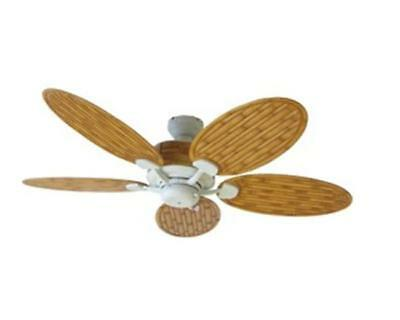 """Used, Contemporary OAK HARBOR 52"""" Indoor/Out Ceiling Fan-NEW! for sale  Shipping to Nigeria"""