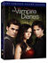 DVD: Vampire Diaries: Season 2 (DVD, 2011, 5-Disc Set)