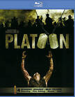 Platoon (Blu-ray Disc, 2011)