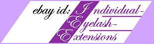 individual-eyelash-extensions