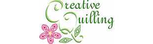 Creative Quilling