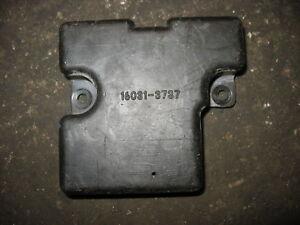 88-KAWASAKI-JS650SX-JS650-SX-JS-650-CENTER-FLOAT
