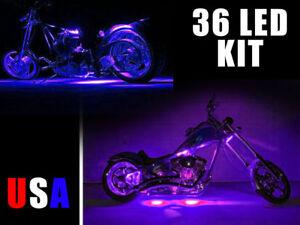 motorcycle parts lighting indicators other lighting. Black Bedroom Furniture Sets. Home Design Ideas
