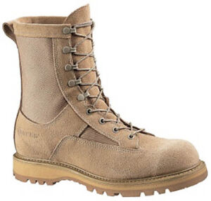 New-Bates-30500-Gore-Tex-ICB-Lightweight-Boots-93-SIZES
