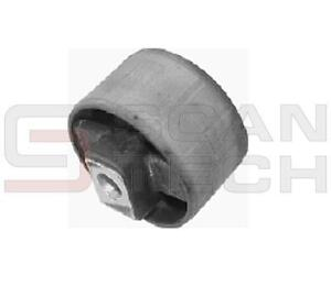 Volvo-S70-V70-C70-S60-S80-Top-Engine-Mount-Bush-Torque