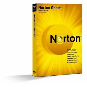 New-NORTON-Ghost-15-15-0-backup-recovery-Win7-Visat-XP