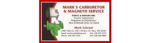 markscarb