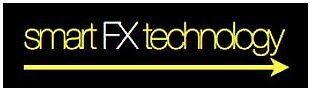 Smart Fx Technology