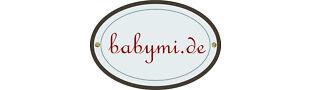 babymide