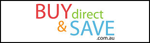 buy direct save