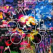 Mylo-Xyloto-by-Coldplay-CD-Oct-2011-Parlophone-UK