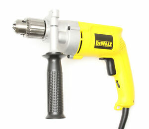 "DeWalt DW235G 1/2""  Corded Drill/Driver"