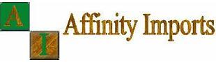 Affinity Imports