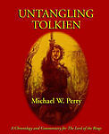 Untangling-Tolkien-A-Chronological-Reference-to-the-Lord-of-the-Rings-by