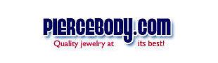 Piercebodycom