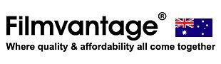 Filmvantage Australia