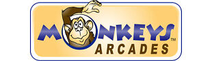 Monkeys Arcades